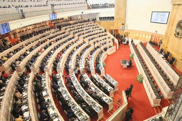 Angola já tem Orçamento Geral do Estado para 2019