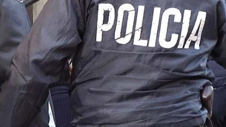 Mãe e filha assassinadas por um agente da Polícia