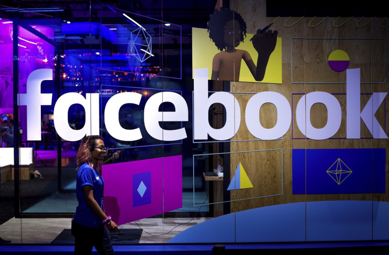 Facebook quer prever aonde os utilizadores vão