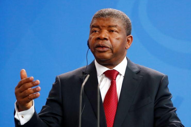 Em pouco tempo, Angola criou um favorável ambiente de negócios, afirma Presidente João Lourenço