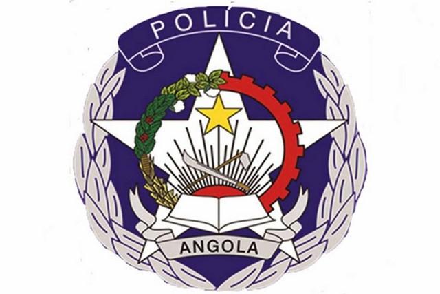 Huíla: Agente da Polícia suicida-se em Chicomba