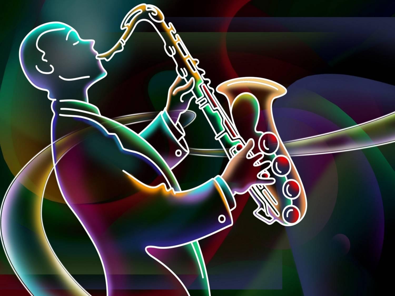 Dia Internacional do Jazz celebrado nesta sexta-feira