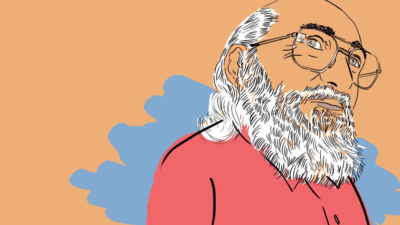 Instituições académicas e socioculturais juntam-se para celebrar o Centenário de Paulo Freire