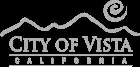 newrocket-city-of-vista-california- article