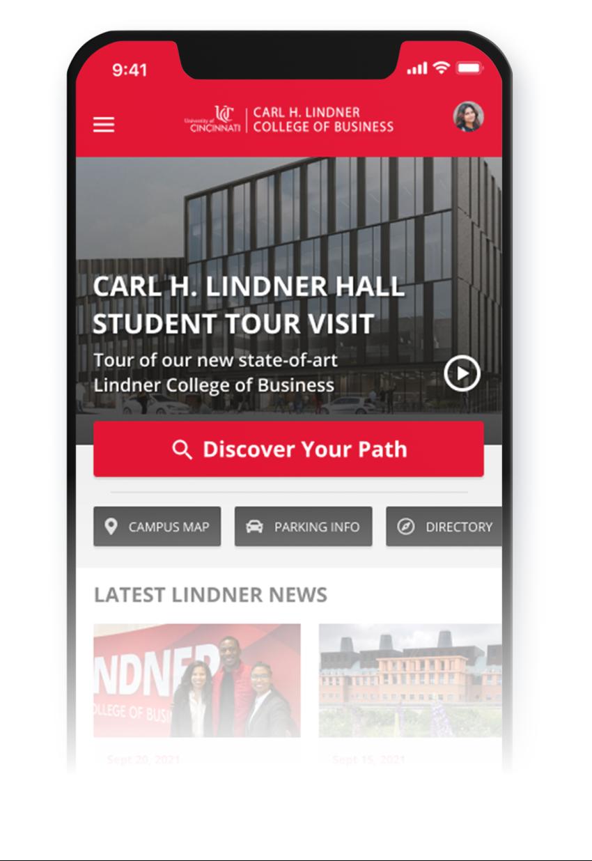 newrocket citizen engagement native mobile app servicenow
