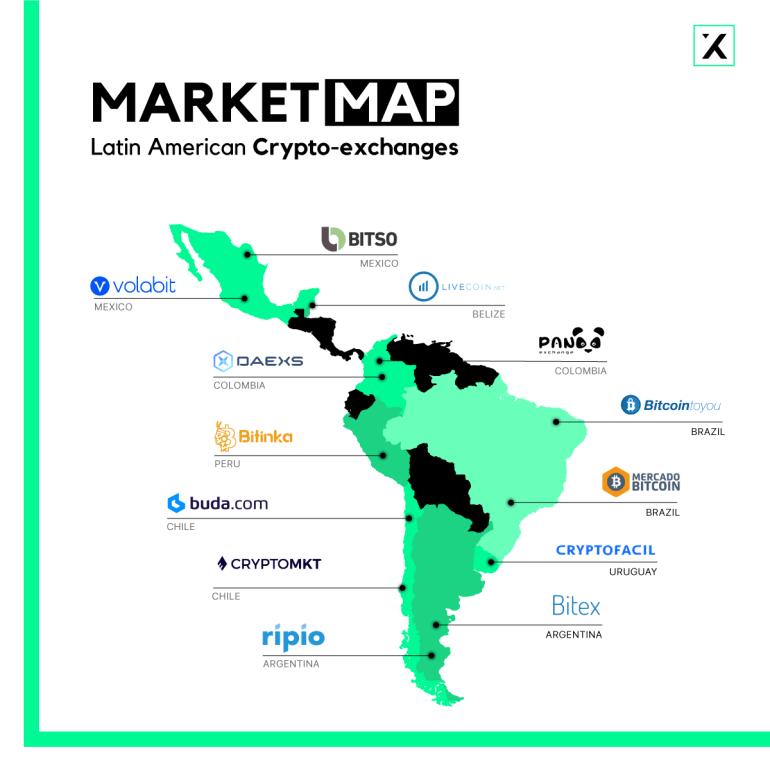 bitcoin exchange columbia)