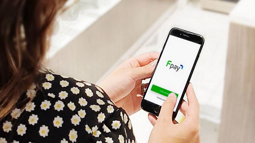Fpay promete ser tu nueva opción para pagos digitales