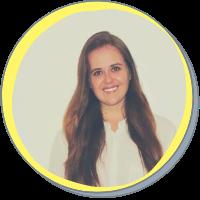 Natalia Pinzon, Asociación Fintech de Guatemala