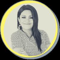 Maria Laura Cuya, CEO de Innova Funding