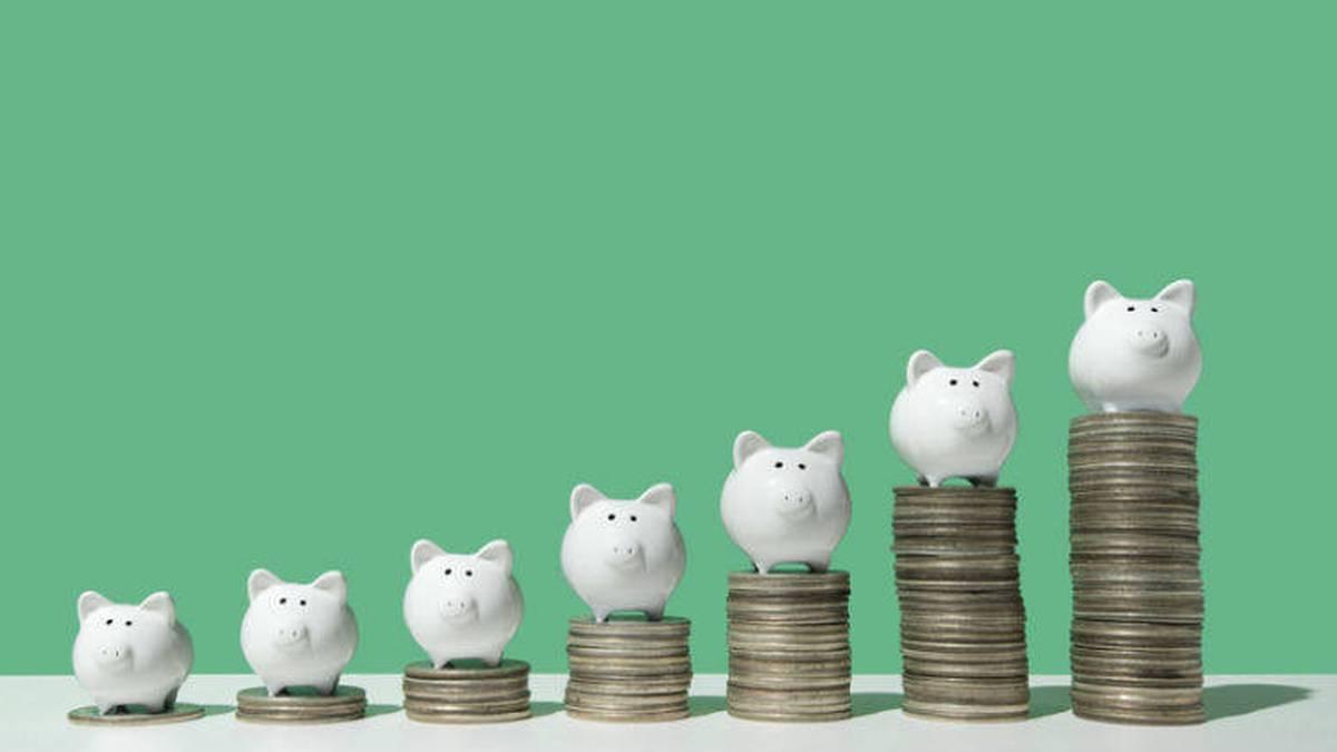 Para 2022 Inverti espera tener más de 10 proyectos financiados y llegar a un monto de financiación de 10.000 millones de pesos.