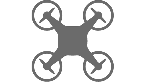 Aerial Icon