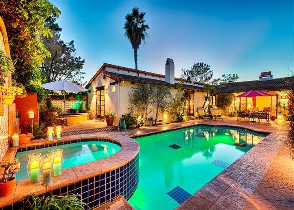 1041 Klish Way San Diego CA 92014