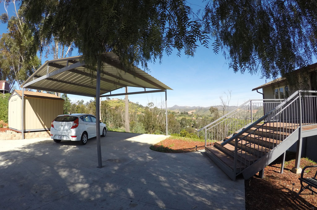 11365 Valle Vista Road Lakeside, CA 92040