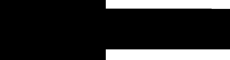 Clients - Film360