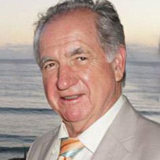 Jean Loup Bitterlin