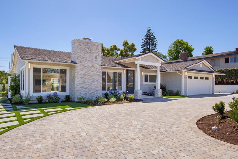 3541 Carleton St. San Diego, CA 92106