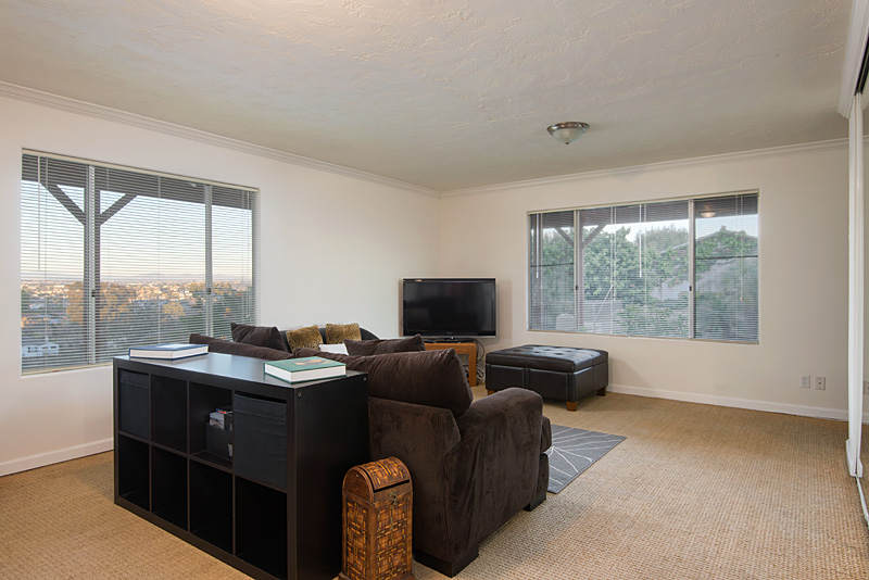 3340 Harbor View Dr. San Diego, CA 92106