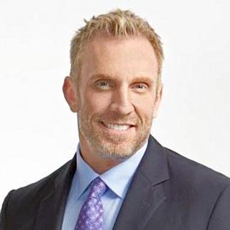 Jason McKenna