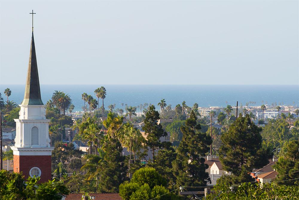 3518 Tennyson St, San Diego, CA 92106