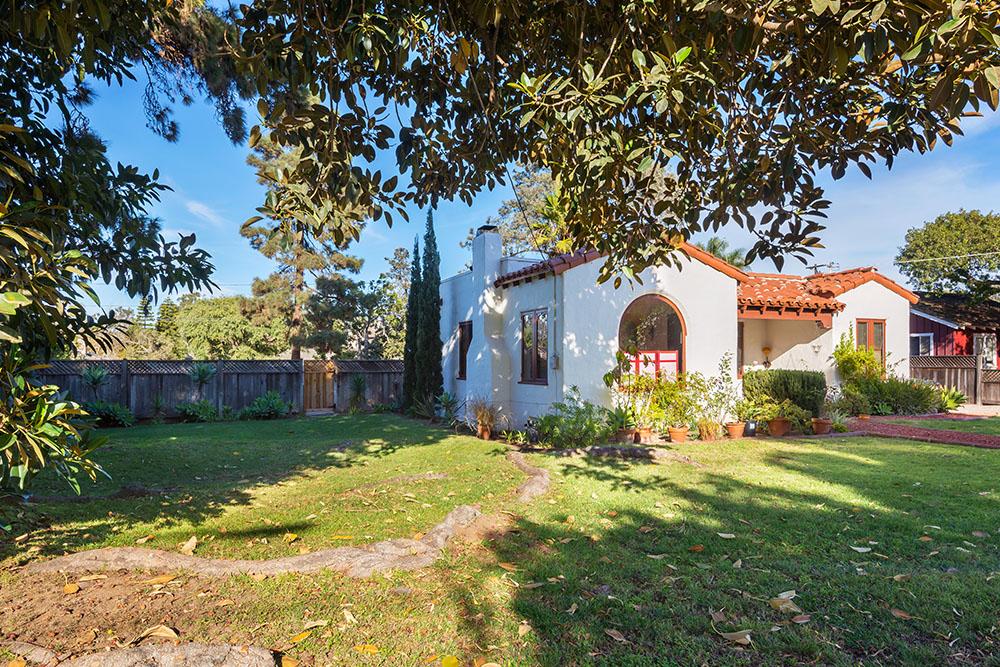 3710 Pio Pico St, San Diego, CA 92106