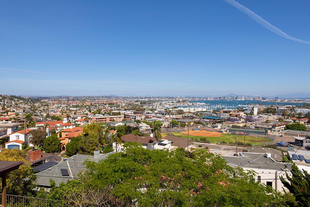1059 Leroy St, San Diego, CA 92106