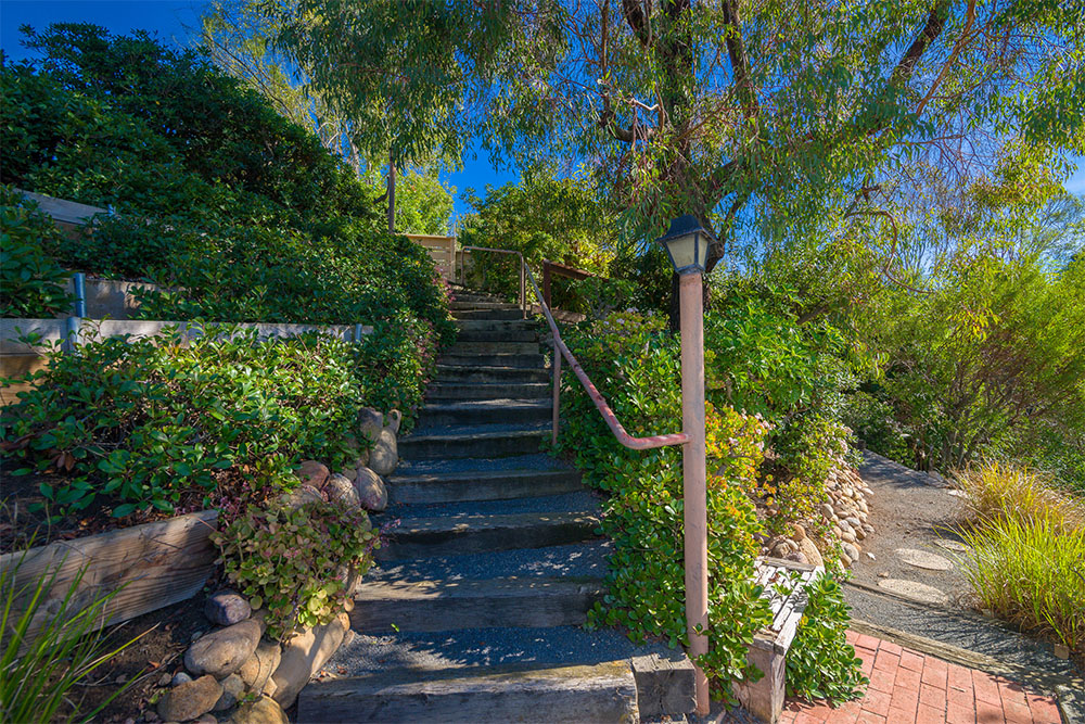 7455 Pepita Way, La Jolla, CA 92037