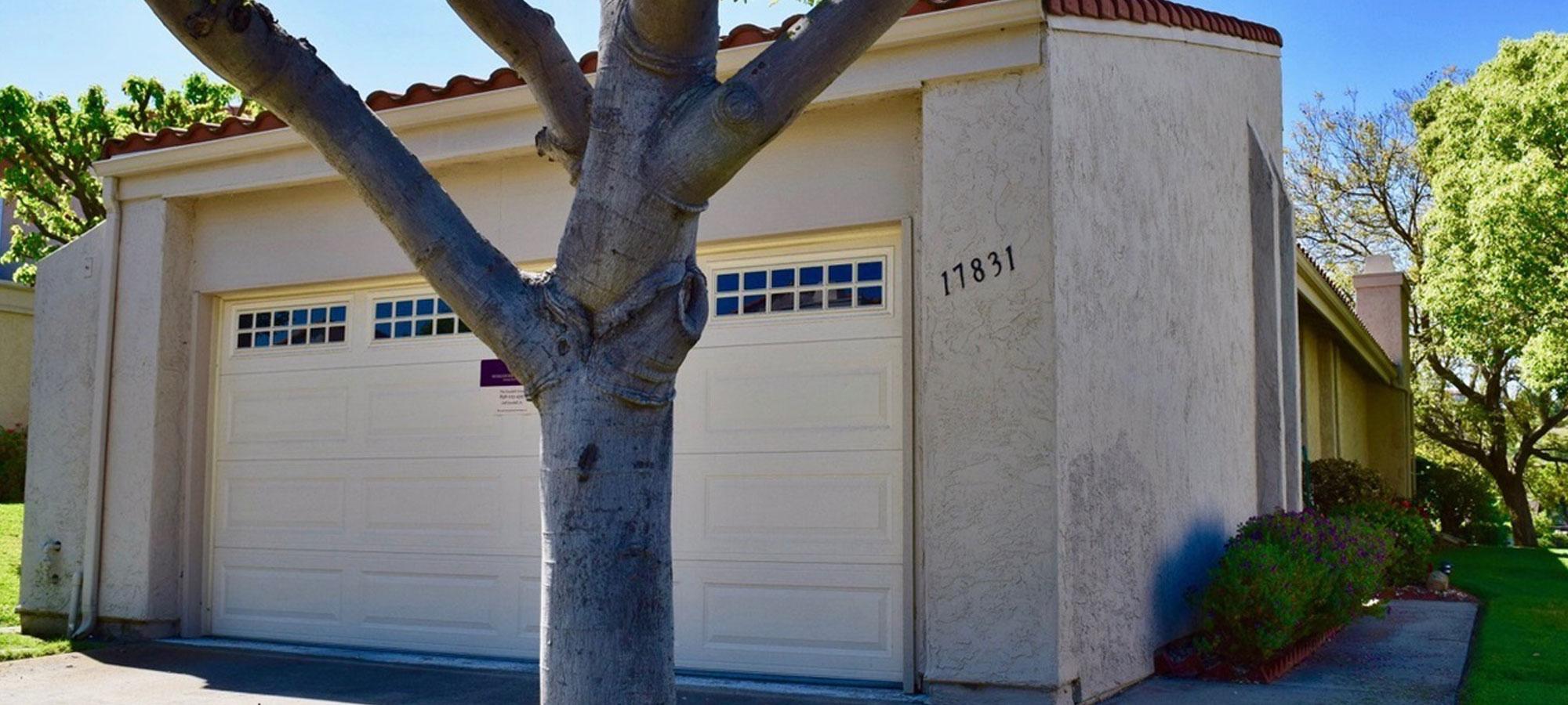 17831 Valle De Lobo Dr, Poway, CA 92064
