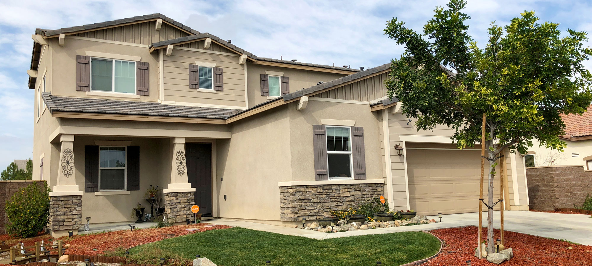 29295 Catchers Way, Lake Elsinore, CA 92530