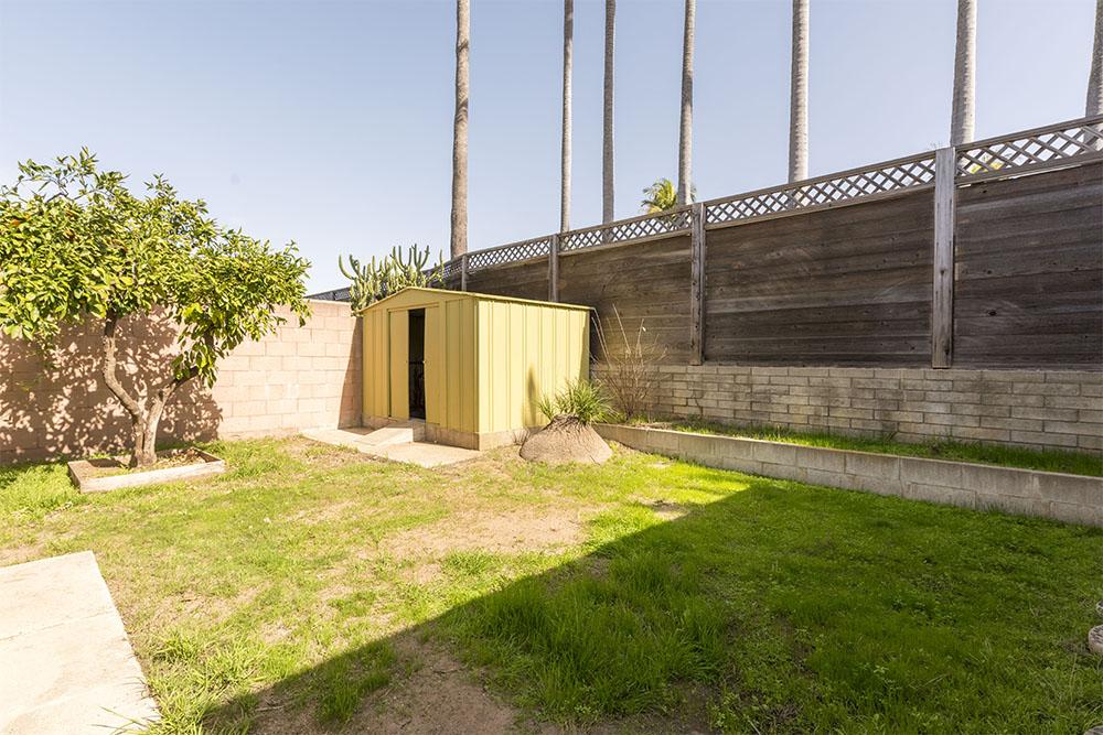 3889 Auburndale St, San Diego, CA 92111