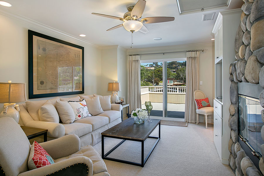 2014 Coast Blvd, Del Mar, CA 92014