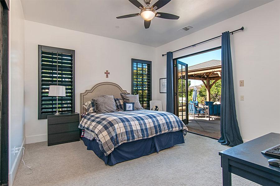 18670 Via Varese, Rancho Santa Fe, CA 92091