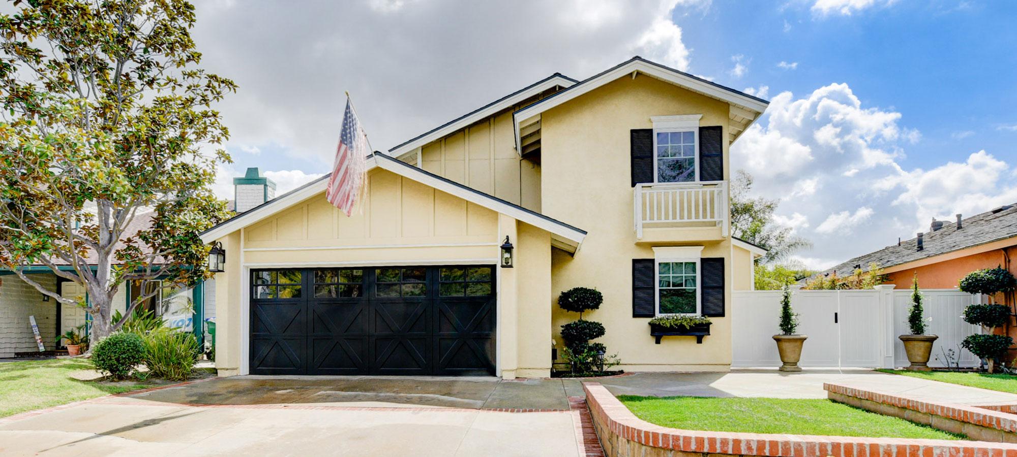 22042 Bacalar, Mission Viejo, CA 92691