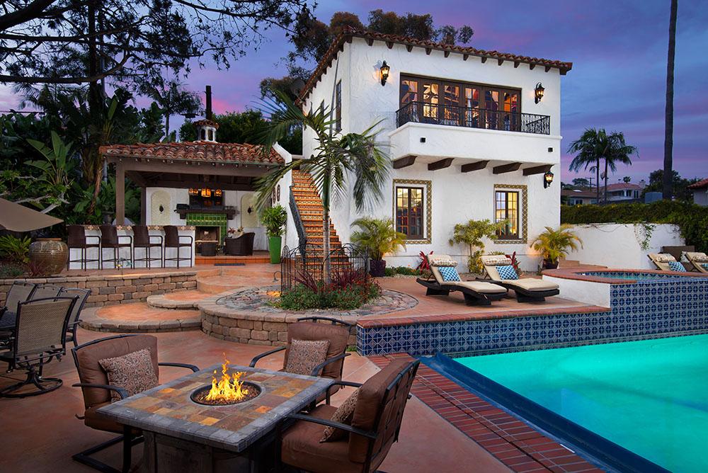1007 Cordova St, San Diego, CA 92107