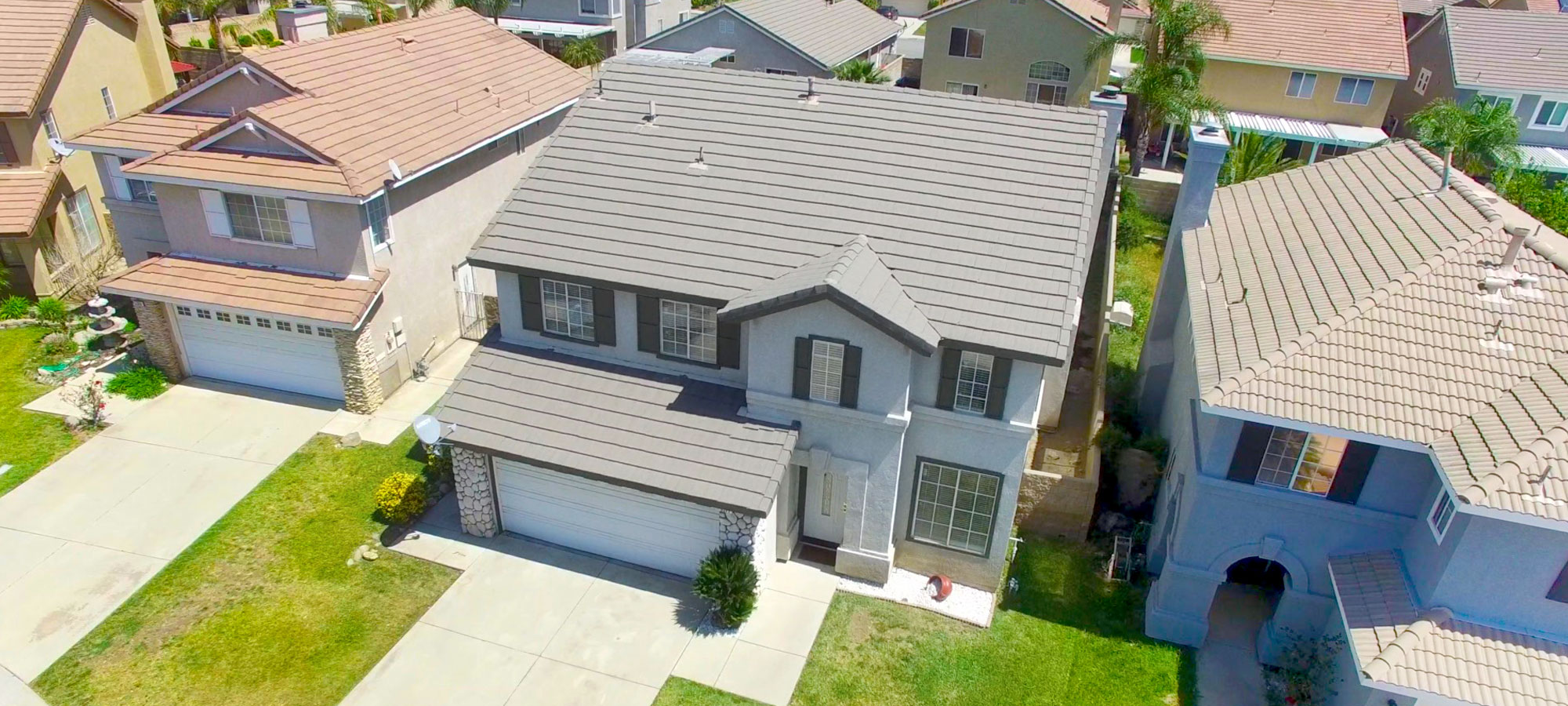 5377 Huntmaster Ln, Fontana, CA 92336