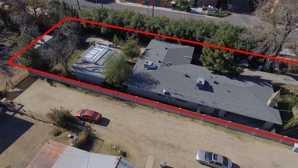 3049 W Colter St, Phoenix, AZ 85017