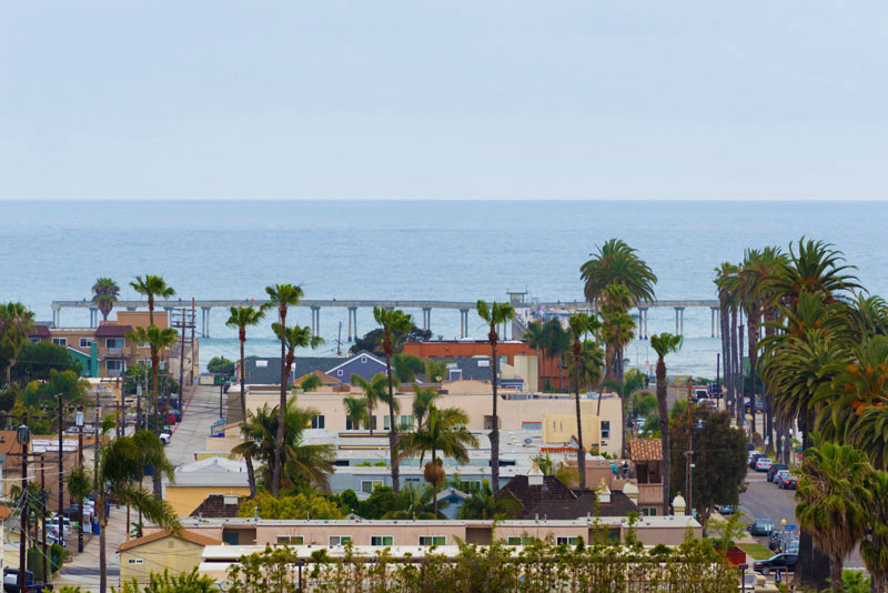 4669 Niagara Ave, San Diego, CA 92107