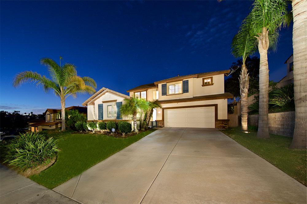 1165 Hanford Ct. Chula Vista, CA 91913