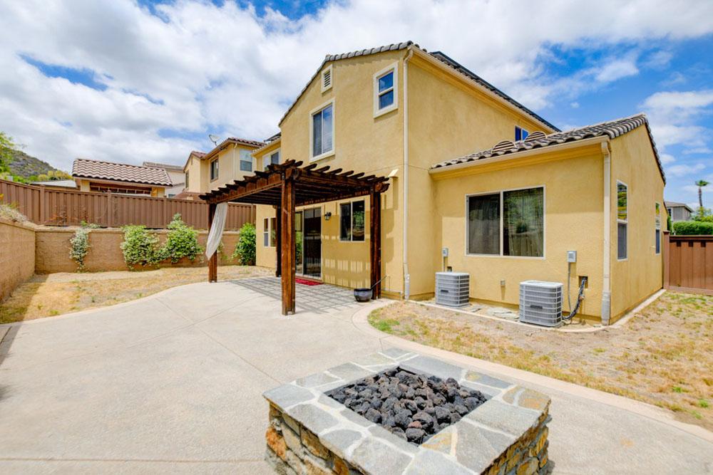 7790 Britt Pl, Santee, CA 92071
