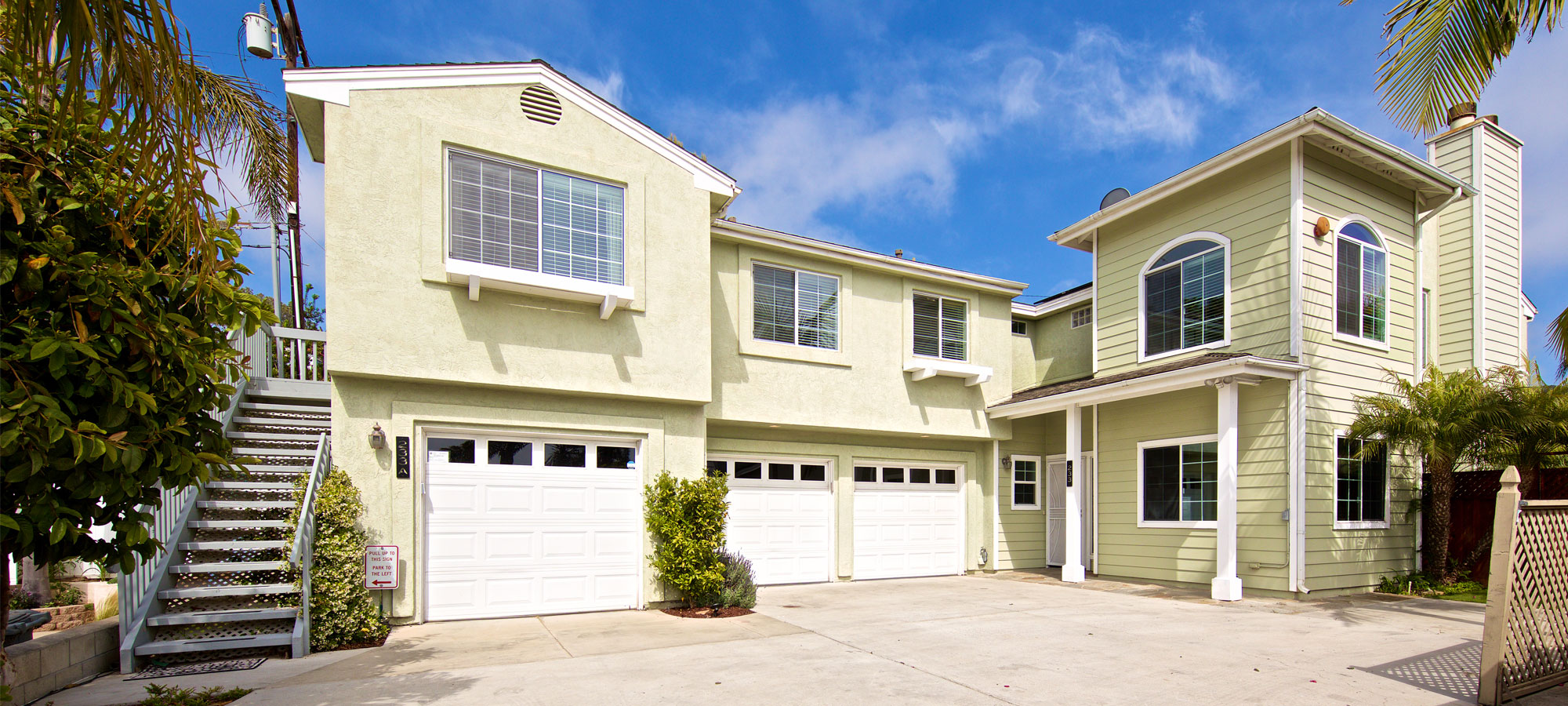 233 N Vulcan Ave, Encinitas, CA 92024