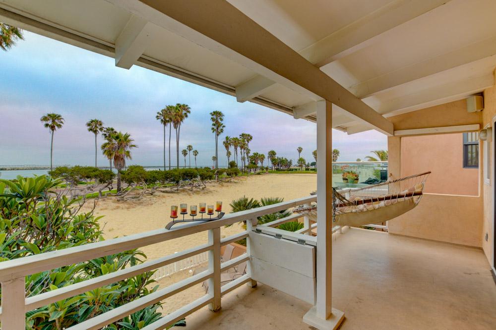 2614 Strandway San Diego, CA 92109