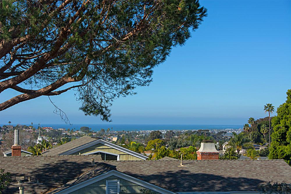 3343 Udall St. San Diego, CA 92106