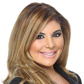 Sandy Mekho