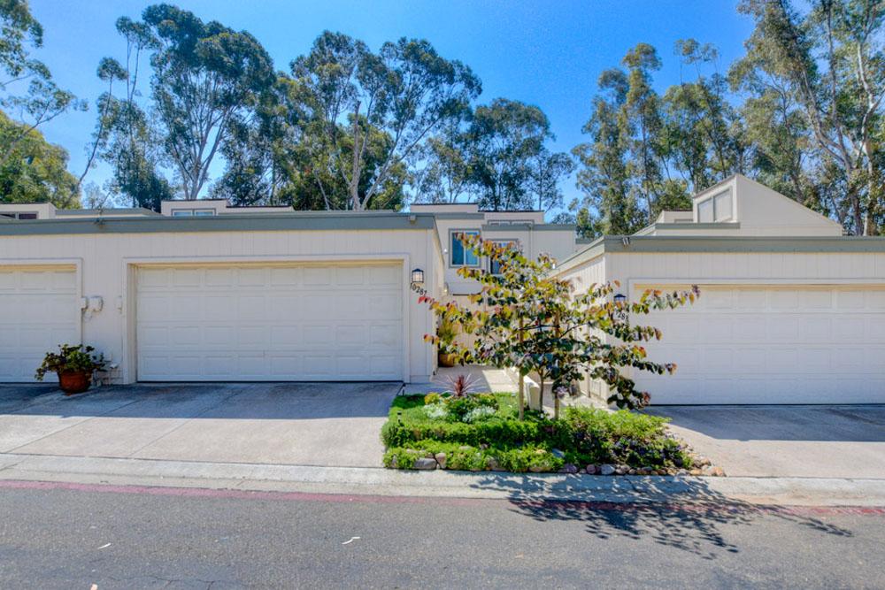 10287 Caminito Toronjo San Diego, CA 92131