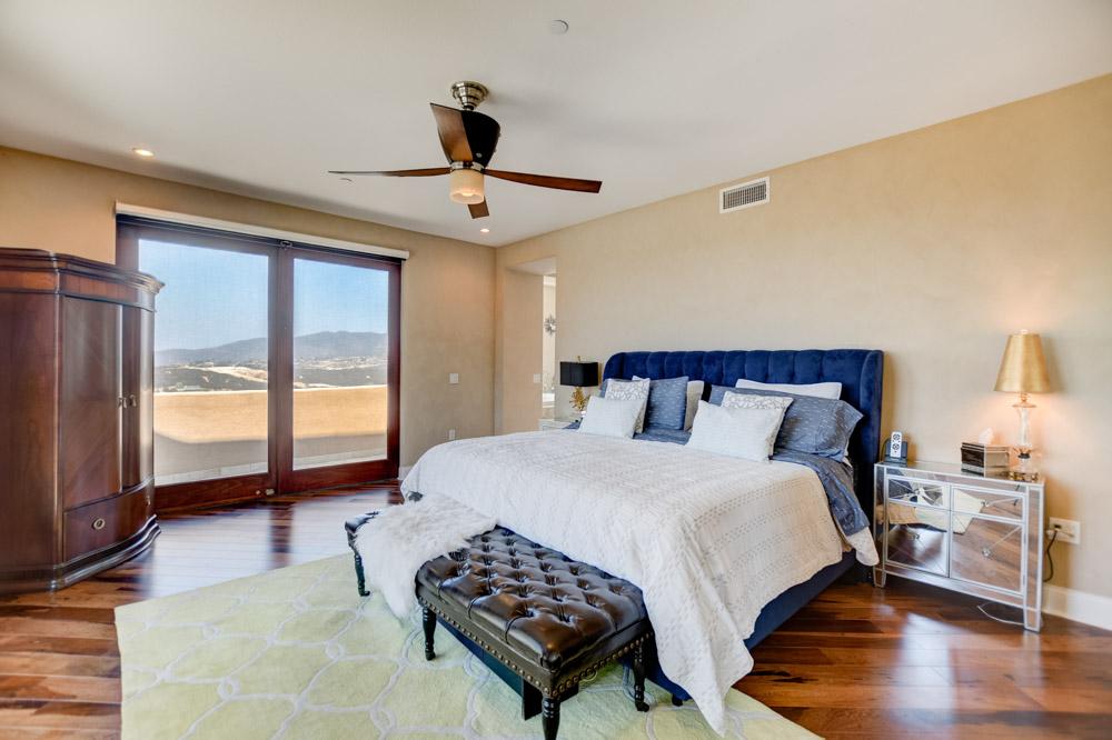 15389 Rocky Mountain Rd. Jamul, CA 91935