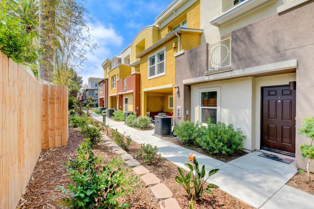 3509 Sandcastle Ln. San Diego, CA 92110