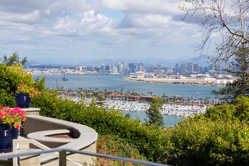 459 Tavara Pl, San Diego, CA 92106