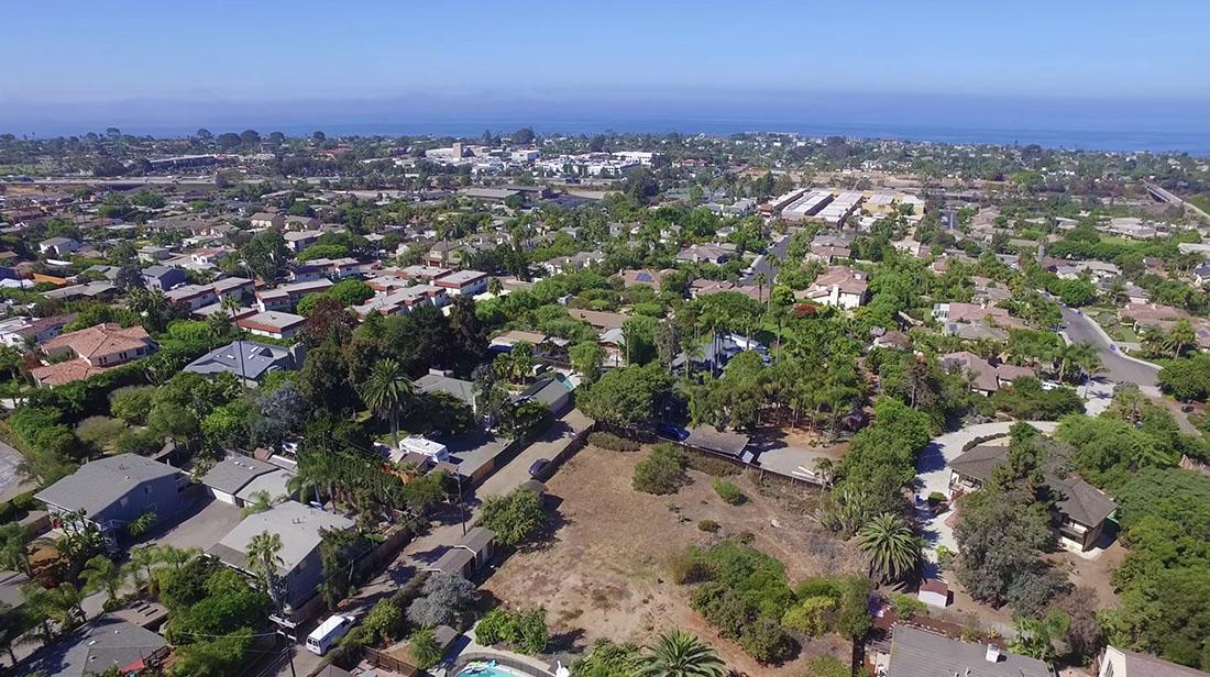 842 Nardo Rd. Encinitas, CA 92024