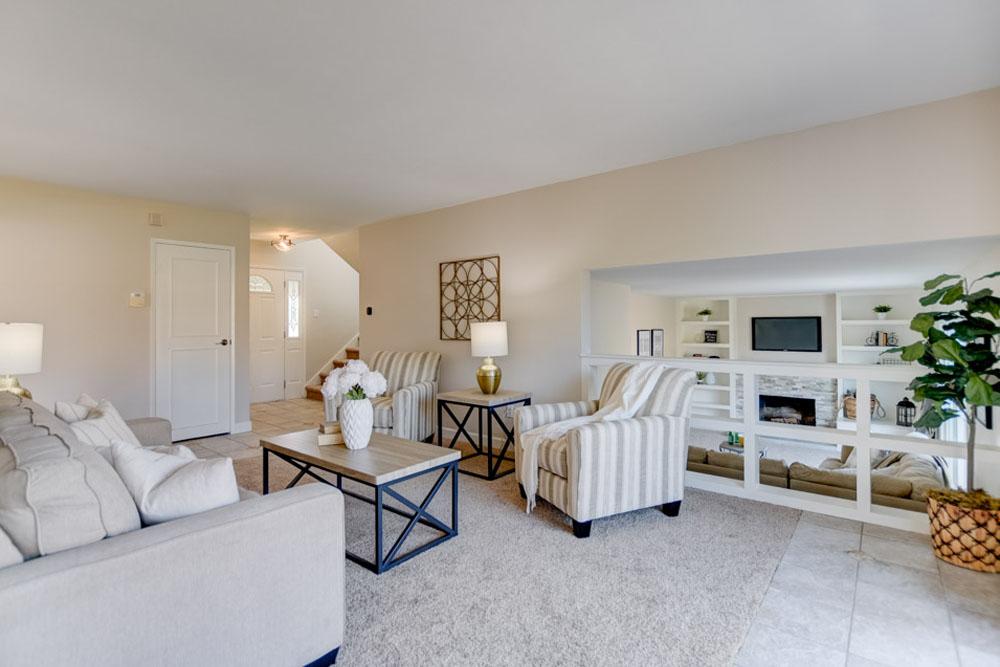 7002 Biddle Ct. San Diego, CA 92111