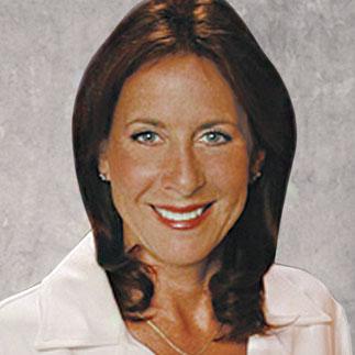 Helen Spear