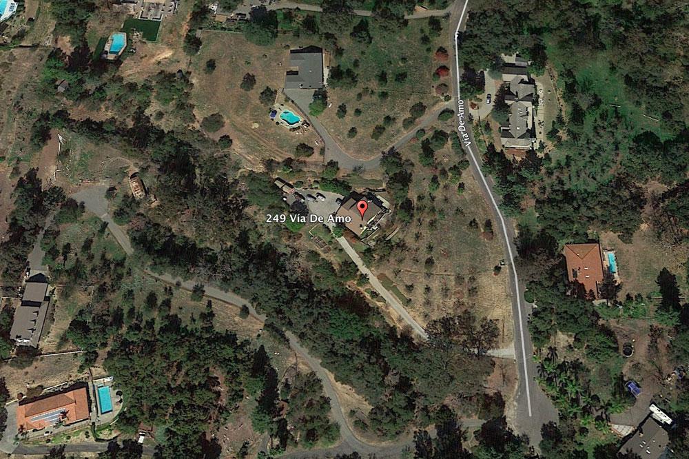 249 Vía De Amo Fallbrook, CA 92028